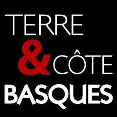 Terre & Côte Basques blog marseille