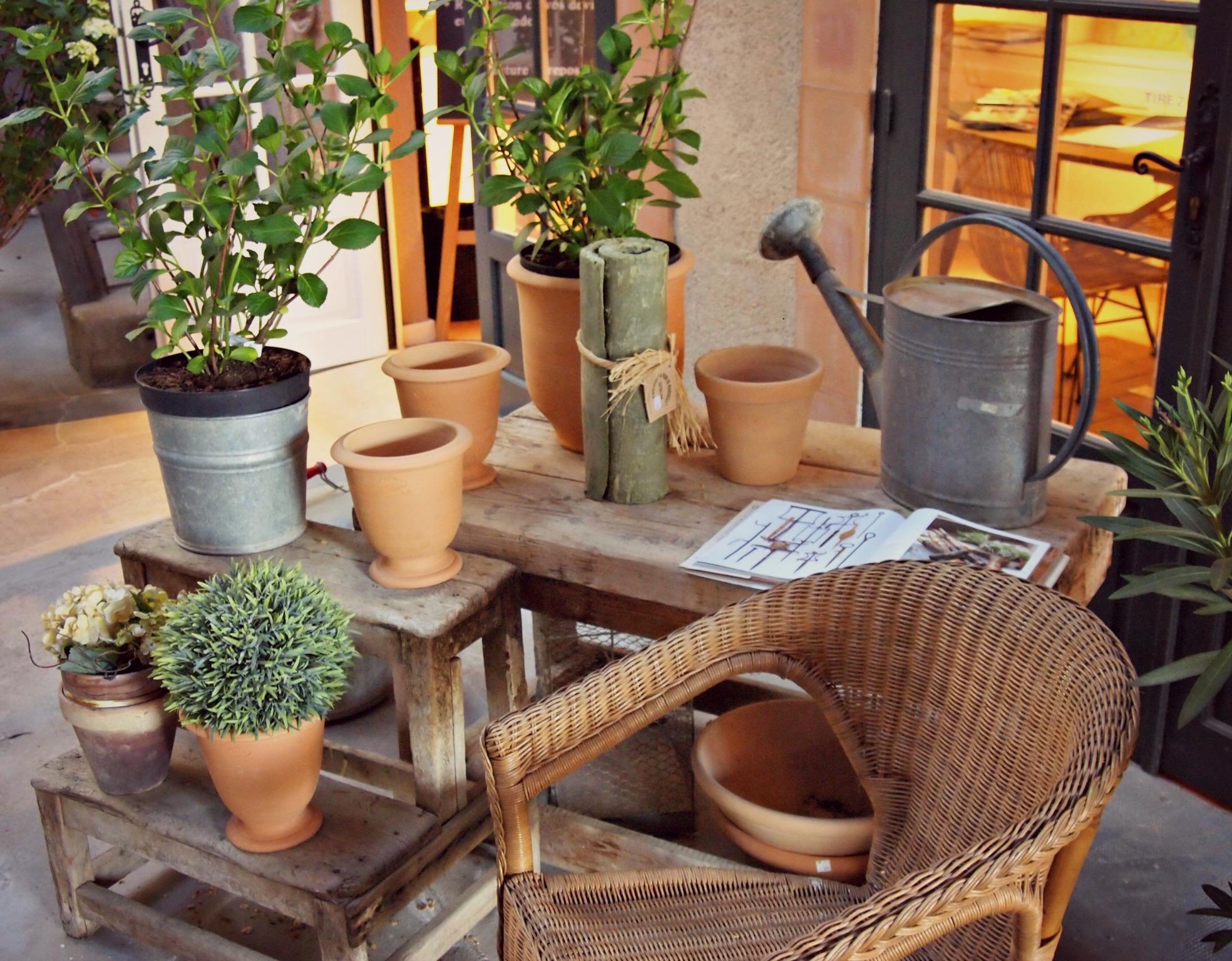 Poterie Ravel blog lifestyle marseille