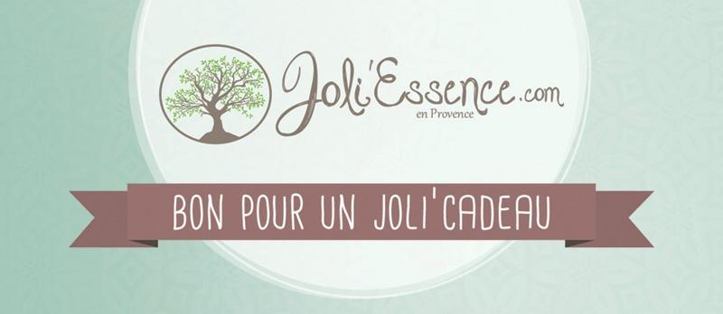 joli'essence concours blog lifestyle marseille