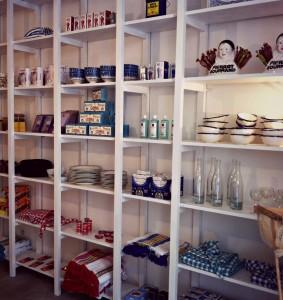 Manufactures françaises Maison Empereur blog marseille