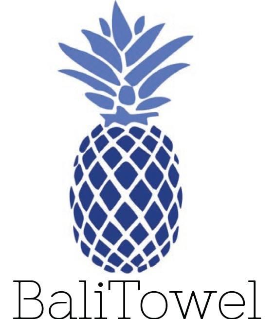 balitowel blog lifestyle marseille