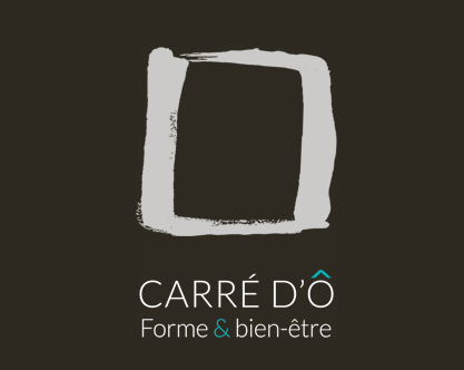 Carré d'o blog lifestyle marseille