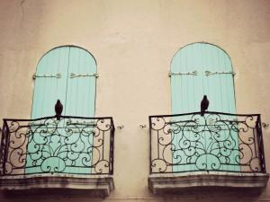 collioure blog lifestyle marseille