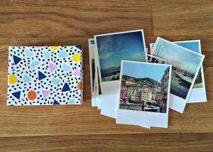 Oelwein & Printic blog marseille