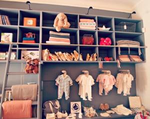 Ouimums la boutique blog lifestyle marseille