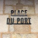 les Docks Marseille blog lifestyle