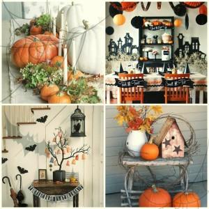 home deco halloween blog lifestyle marseille