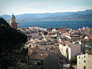 Saint Tropez blog lifestyle marseille