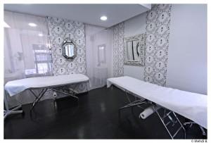 L'Atelier du Sourcil - CR MehdiB blog lifestyle marseille