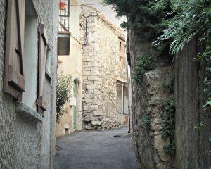 Sisteron blog lifestyle marseille