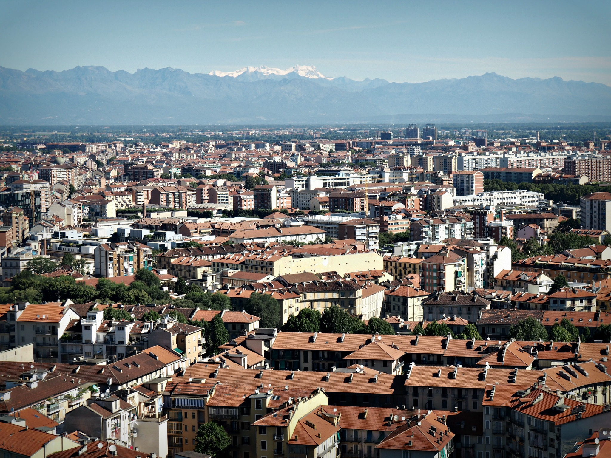 turin city guide blog lifestyle marseille