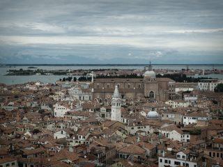 Jolie Venise blog lifestyle Marseille