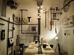 Zodio plan de campagne blog lifestyle lemagalire