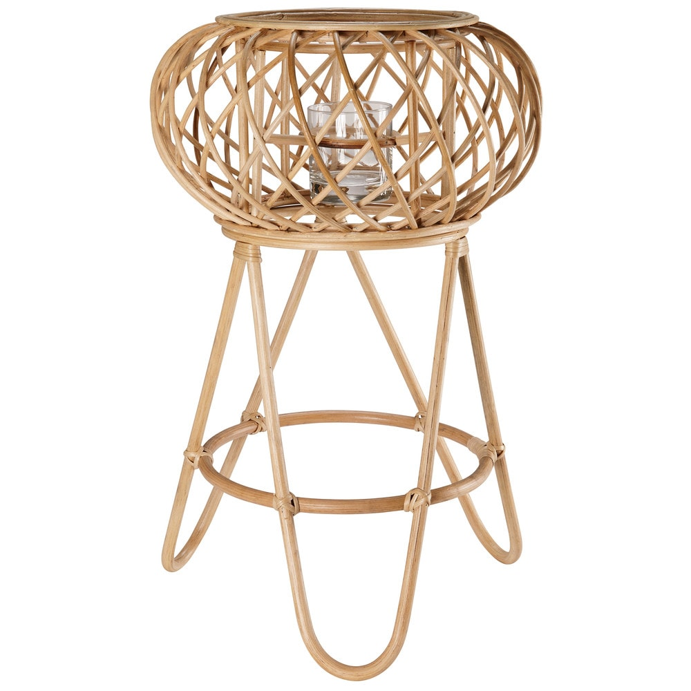 Collection jardin maisons du monde blog lifestyle lemagalire