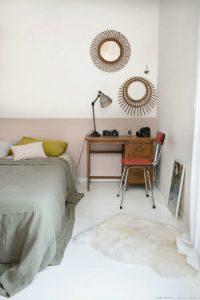 la chambre d'amis blog lifestyle marseille