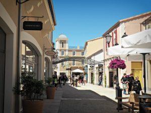 McArthurGlen Provence blog marseille lemagalire