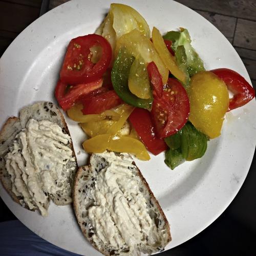 Régime sans lactose blog lifestyle provence lemagalire