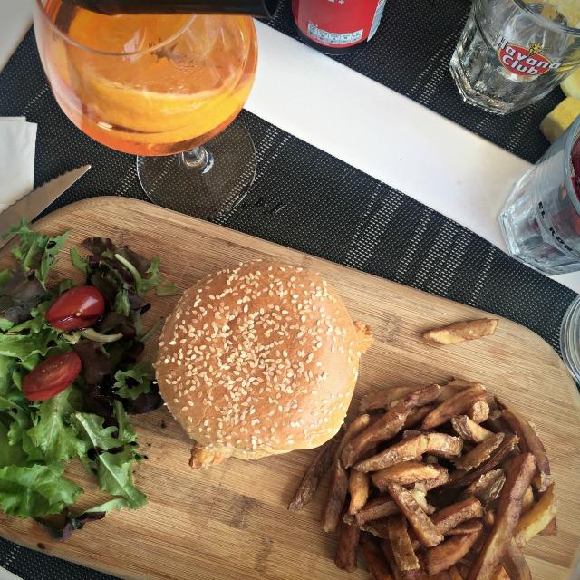 régime lactose free blog lifestyle lemagalire