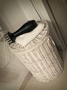 salle de bain idée déco blog lifesttyle lemagalire