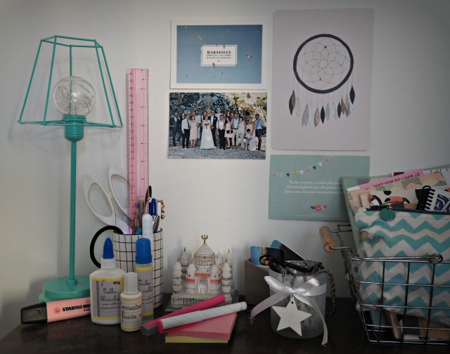 Back to school blog lifestyle provence lemagalire