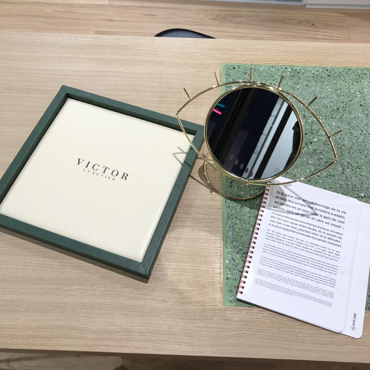 victor lunetier blog lifestyle avignon