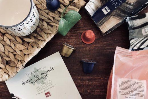 la Maison du bon café blog lifestyle provence le mag à lire