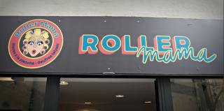 Roller Mama Ice Marseille
