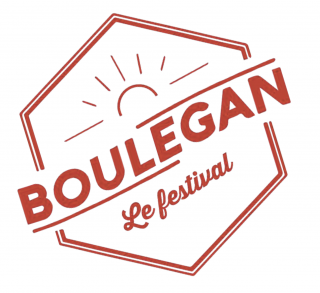 boulegan