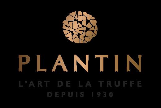 La Maison Plantin