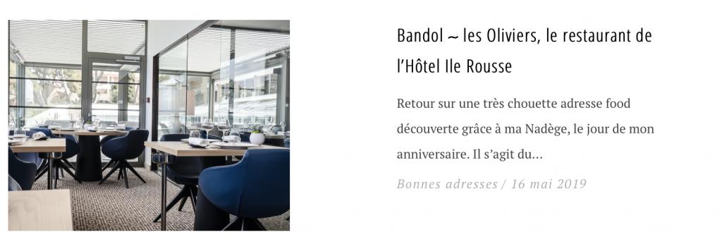 https://lemagalire.fr/bonnes-adresses/les-oliviers-bandol/