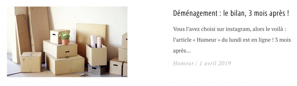 https://lemagalire.fr/lifestyle/humeur/demenagement-le-bilan-3-mois-apres/
