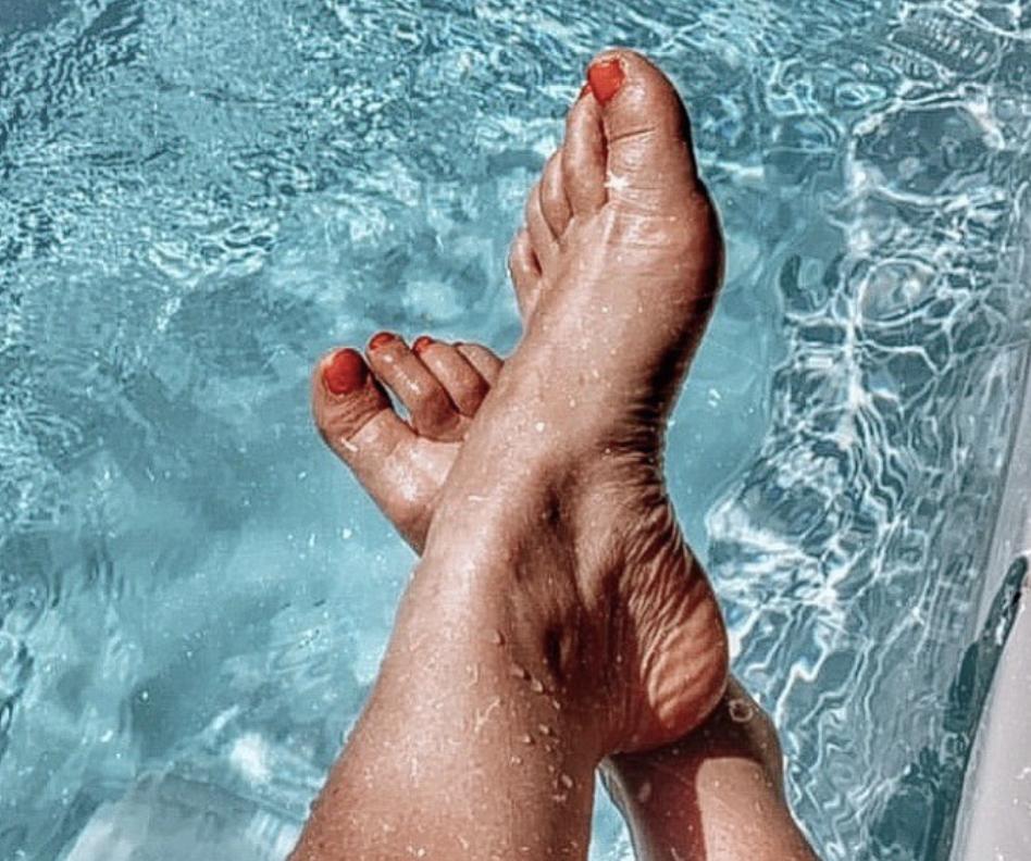 piscine lemagalire