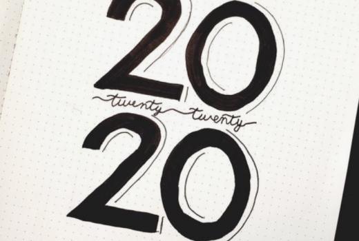 humeurs re vivre 2020