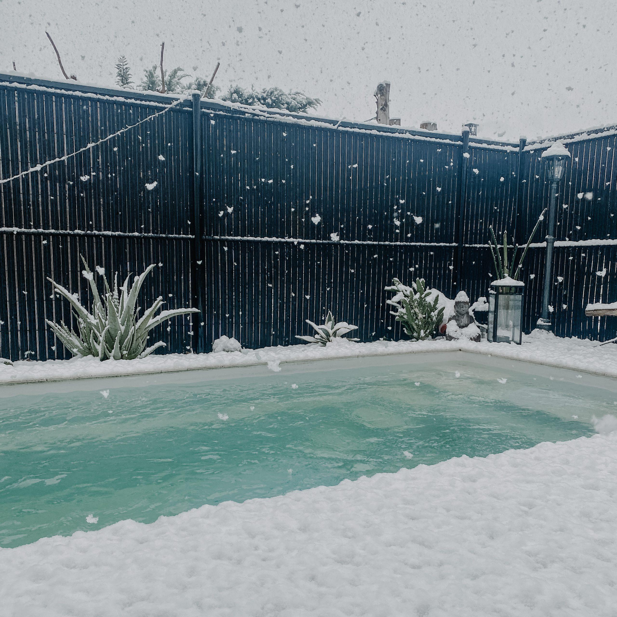 neige 2021 avignon @lemagalire