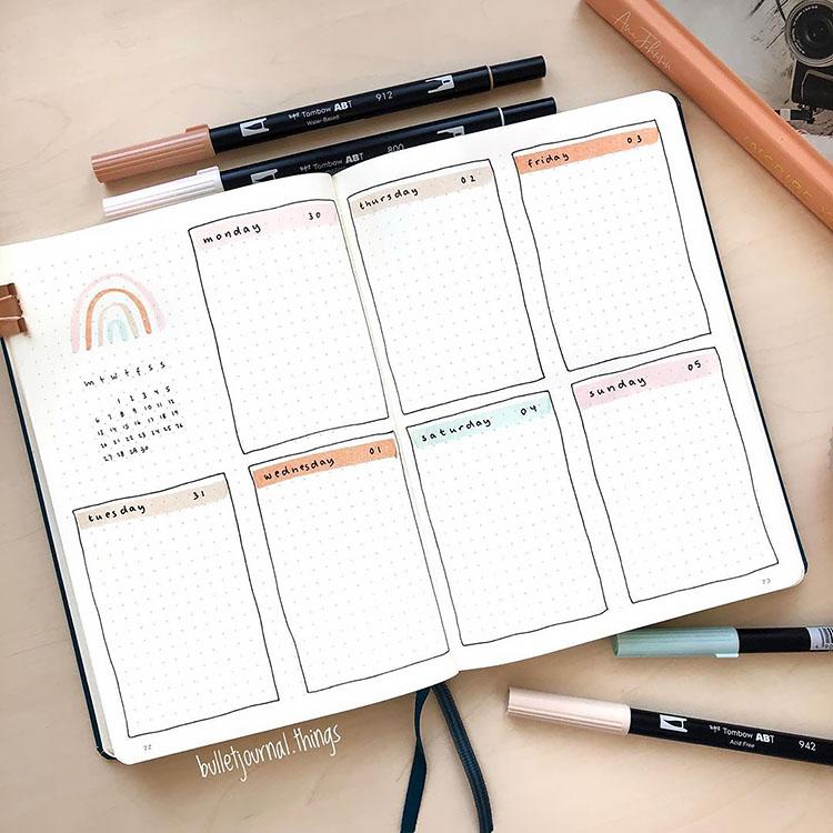 Agenda Pinterest le Mag à Lire