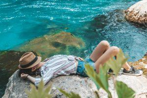 Bien dormir et reprendre des forces en vacances